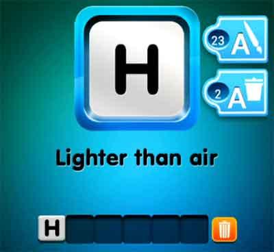 one-clue-lighter-than-air