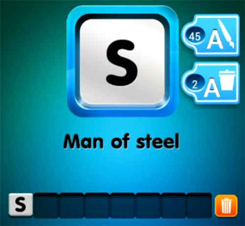 one-clue-man-of-steel