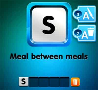 one-clue-meal-between-meals