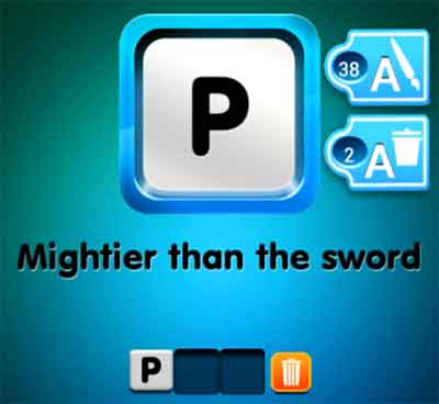 one-clue-mightier-than-the-sword