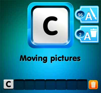 one-clue-moving-pictures