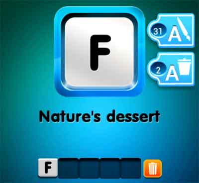 one-clue-natures-dessert