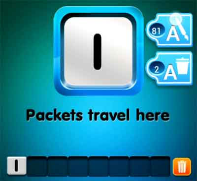 one-clue-packets-travel-here