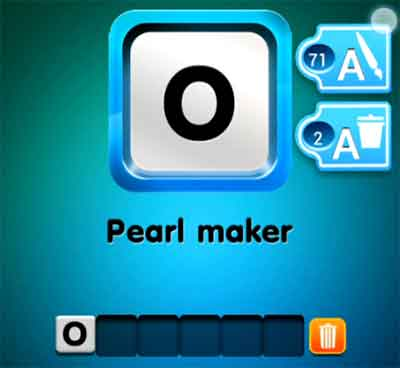 one-clue-pearl-maker