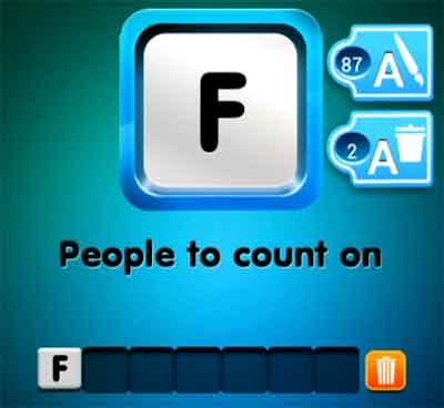 one-clue-people-to-count-on