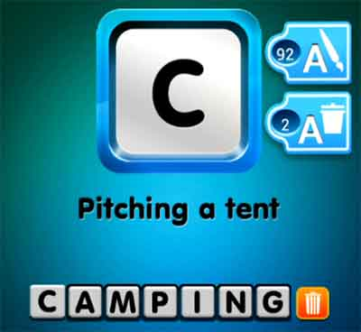 one-clue-pitching-a-tent
