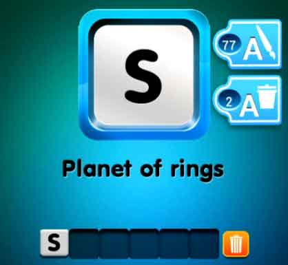 one-clue-planet-of-rings