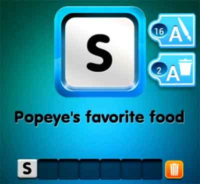 one-clue-popeyes-favorite-food
