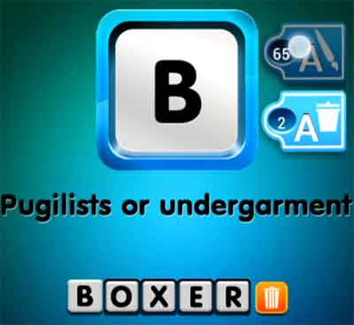 one-clue-pugilists-or-undergarment