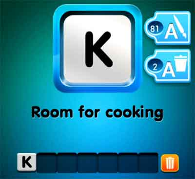 one-clue-room-for-cooking