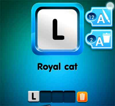 one-clue-royal-cat
