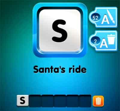 one-clue-santas-ride