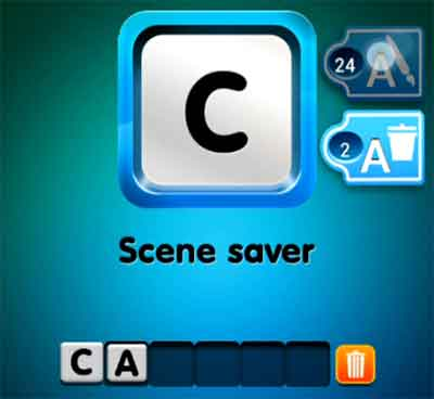 one-clue-scene-saver