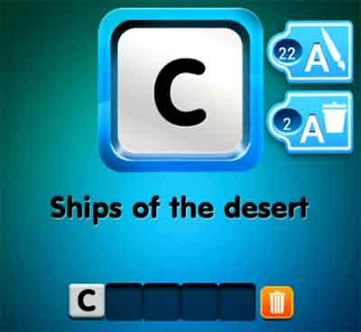one-clue-ships-of-the-desert