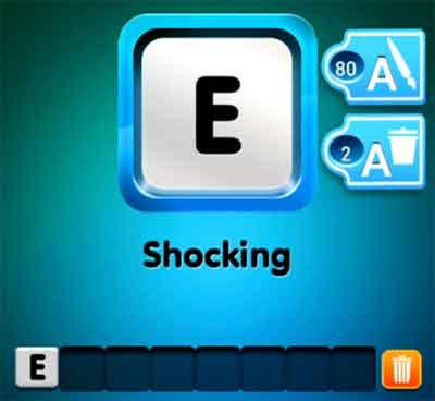 one-clue-shocking