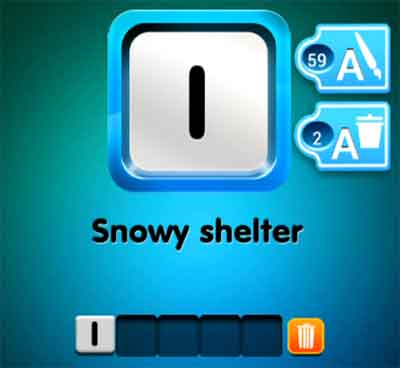 one-clue-snowy-shelter