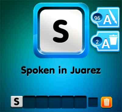 one-clue-spoken-in-juarez