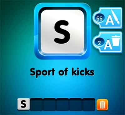 one-clue-sport-of-kicks