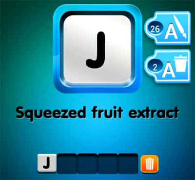 one-clue-squeezed-fruit-extract