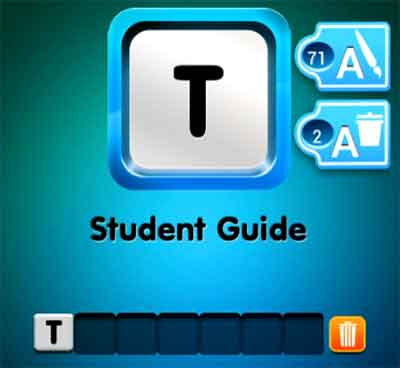 one-clue-student-guide