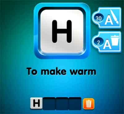 one-clue-to-make-warm