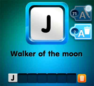 one-clue-walker-of-the-moon