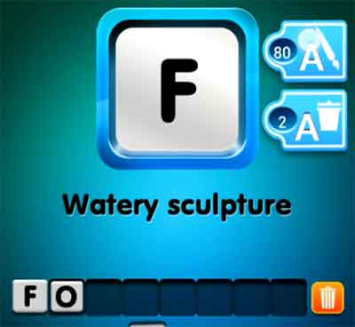 one-clue-watery-sculpture