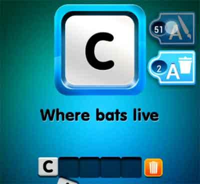 one-clue-where-bats-live