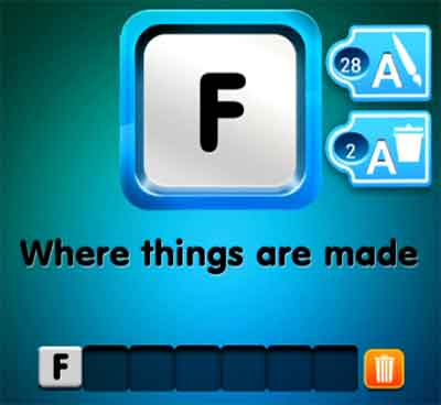 one-clue-where-things-are-made