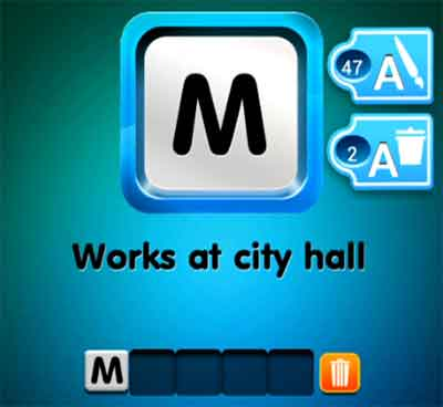 one-clue-works-at-city-hall