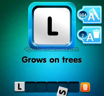 one-clue-grows-on-trees