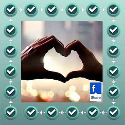 100 Pics Valentines Day Quiz Answers 4 Pics 1 Word Daily