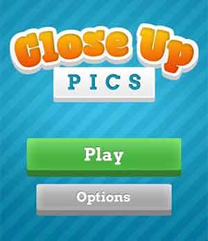 Close Up Pics Level 13 Answers 4 Pics 1 Word Daily Puzzle Answers
