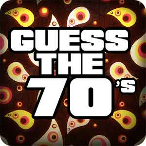 guess-the-70s-cheats