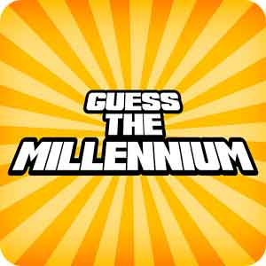 guess-the-millennium-cheats