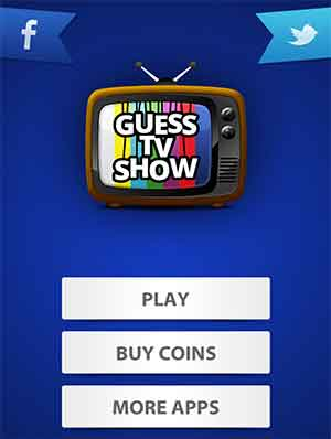guess-tv-show-answers