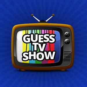 guess-tv-show-cheat