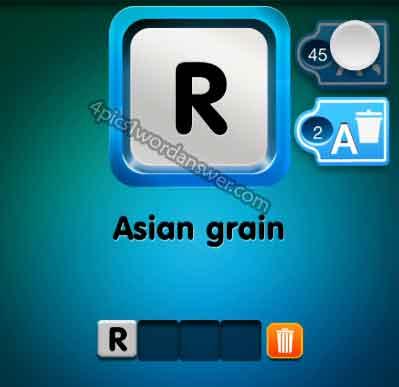 one-clue-asian-grain