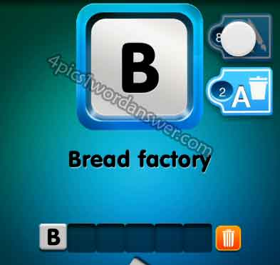 one-clue-bread-factory