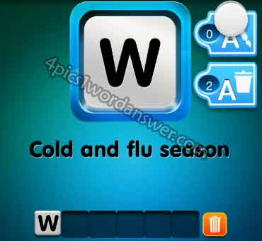 one-clue-cold-and-flu-season