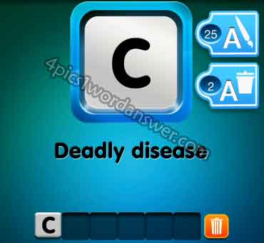 one-clue-deadly-disease