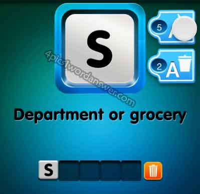 one-clue-department-or-grocery