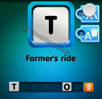 one-clue-farmers-ride