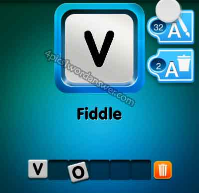 one-clue-fiddle