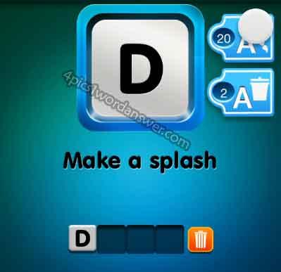 one-clue-make-a-splash