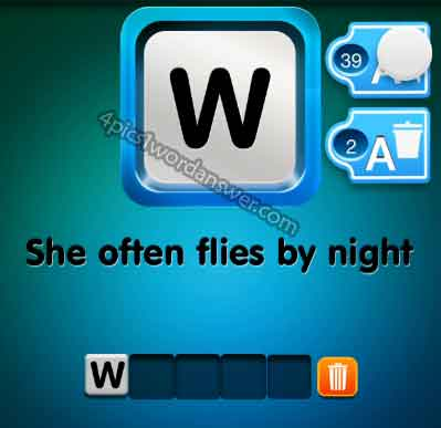 one-clue-she-often-flies-by-night