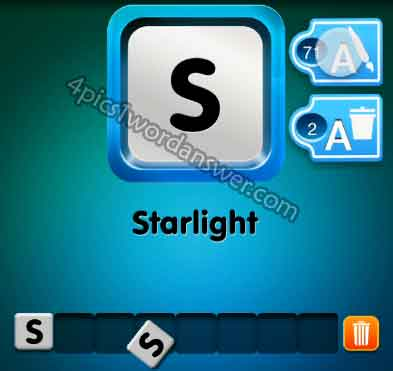 one-clue-starlight