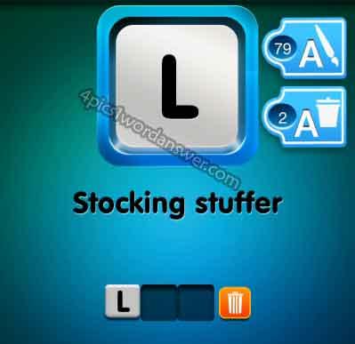 one-clue-stocking-stuffer
