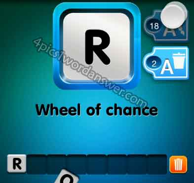one-clue-wheel-of-chance