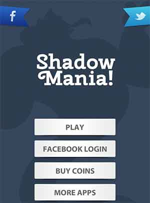 shadow mania level 8-6: Simba – 5 letters